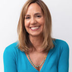 Judy Campbell-Campbell Consulting-mg-mg magazine